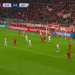 Bayern-Juventus 4-2, pagelle-highlights Champions League