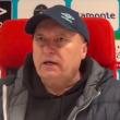 YouTube. Mister Albè, video: attacca Balotelli e Mihajlovic