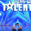 YOUTUBE Italia's got talent, outing gay in prima serata 2