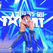 YOUTUBE Italia's got talent, outing gay in prima serata 3