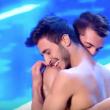 YOUTUBE Italia's got talent, outing gay in prima serata 5