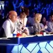 YOUTUBE Italia's got talent, outing gay in prima serata 6