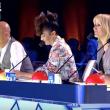 YOUTUBE Italia's got talent, outing gay in prima serata 7