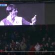 YouTube, Johan Cruyff: 14esimo minuto Feyenoord-Sparta si...