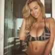YOUTUBE Lindsey Pelas star su Instagram. Ma lei racconta... 7