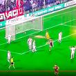 Serie B: Salernitana-Bari 3-4, Dezi decisivo