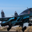 Armi di Putin in Siria VIDEO FOTO aerei, sottomarini, tank