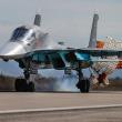 Armi di Putin in Siria VIDEO FOTO aerei, sottomarini, tank 2