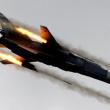 Armi di Putin in Siria VIDEO FOTO aerei, sottomarini, tank 3