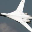 Armi di Putin in Siria VIDEO FOTO aerei, sottomarini, tank 4
