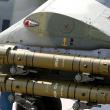 Armi di Putin in Siria VIDEO FOTO aerei, sottomarini, tank 7