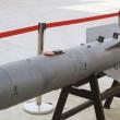 Armi di Putin in Siria VIDEO FOTO aerei, sottomarini, tank 9