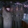 """Nord Corea, in arrivo nuova carestia: """"Mangeremo radici"""" 4"""