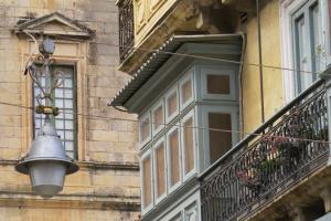 Guarda la versione ingrandita di Malta un'isola da visitare in famiglia