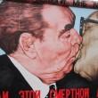Spagna, Iglesias bacia su labbra leader catalano7