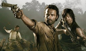 YOUTUBE The Walking Dead 6, cameo di Johnny Depp