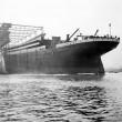 Titanic, iceberg che lo ha affondato aveva 100mila anni 04