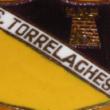 Torrelaghese meglio della Juve: unico club a punteggio pieno