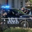 Usa, fidanzata in ostaggio per ore polizia lo uccide2