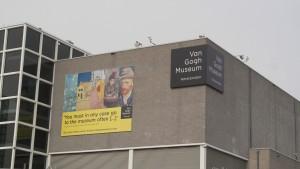 Guarda la versione ingrandita di Amsterdam, un museo per tutti i gusti
