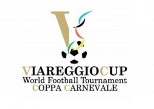 Gaetano Castrovillari incanta nella Viareggio Cup