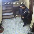 Poliziotto spara cane che scodinzola a New York 5