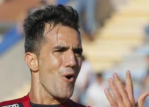 Serie B, Modena-Cagliari 1-2: Sau-Farias gol decisivi