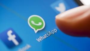 WhatsApp, si potrà scrivere in corsivo e grassetto