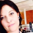 Gloria Rosboch, la madre di Gabriele Defilippi sapeva