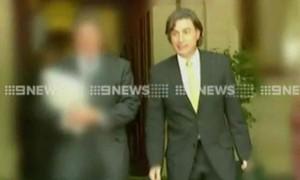 Australia, avvocato dei boss 'ndrangheta freddato in strada
