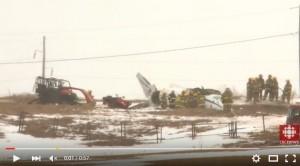 YOUTUBE Canada, cade aereo: muore ex ministro Jean Lapierre