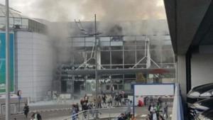 """Bruxelles, """"io che ero lì il giorno prima degli attentati"""""""