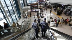 Attentati Bruxelles, cellule Isis anche in Italia