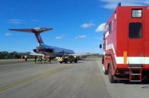"Aeroporto Linate, Silvia Sardone: ""Qui Isis può colpire"""