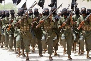 Viaggi, allarme terrorismo: ecco i Paesi da evitare