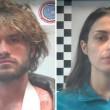 Alex Boettcher condannato a 23 anni per le aggressioni con acido in coppia con Martina Levato