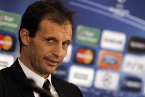 Claudio Marchisio infortunato, niente Bayern Monaco-Juventus