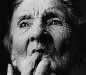 Alzheimer, cura in cellula dell'intestino? Scoperta a Napoli