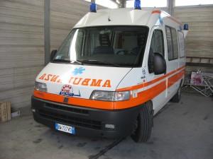 Messina: Rebecca Lazzarini, 14enne uccisa da ubriaco