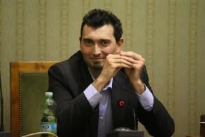 """Sindaco Vigevano: """"Me ne fotto di 4 maestre che protestano"""""""