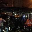 Turchia, esplosione nel centro di Ankara: vittime 04