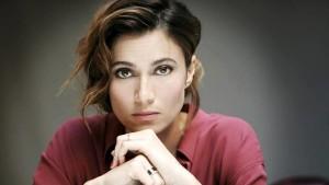 """Anna Foglietta su Luca Varani: """"Vera vittima sono aguzzini"""""""