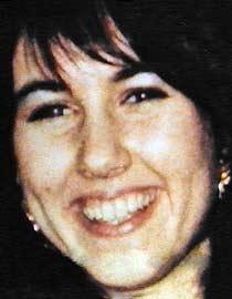 Annalaura Pedron, caso riaperto: nuovo Dna dopo 28 anni