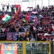 Atalanta-Bologna 2-0: FOTO, pagelle, tabellino e marcatori