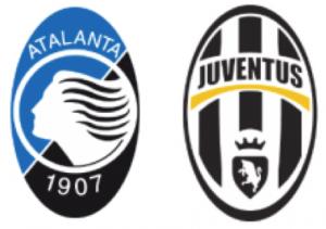 Guarda la versione ingrandita di Atalanta-Juventus streaming-diretta tv, dove vedere Serie A