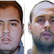 Strage Bruxelles: caccia a 5 terroristi, due fermati