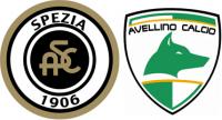 Avellino-Spezia streaming-diretta tv, dove vedere Serie B