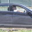 Francesco Totti, rinnovo vicino: un altro anno di contratto 02