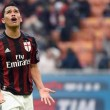 Milan-Lazio 1-1, pagelle-highlights: Parolo e Bacca in gol
