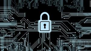 """Cellulari aperti per la Polizia con la """"backdoor technology"""""""